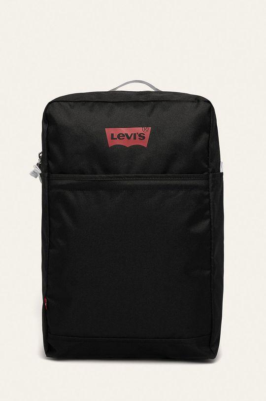 negru Levi's - Rucsac Unisex