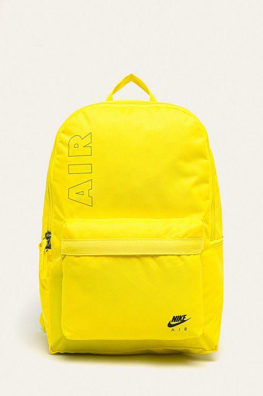 žlutá Nike - Batoh Unisex