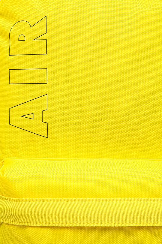Nike - Batoh žlutá