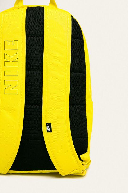 žlutá Nike - Batoh