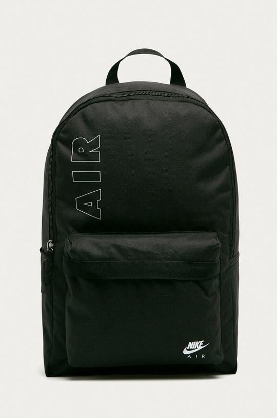 černá Nike - Batoh Unisex