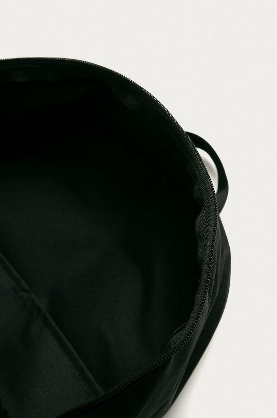 Nike - Batoh Unisex