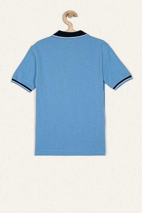 Polo Ralph Lauren - Detské polo tričko 134-176 cm modrá