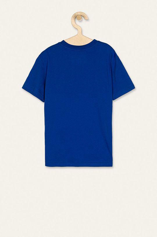 Polo Ralph Lauren - Dětské tričko 134-176 cm 100% Bavlna