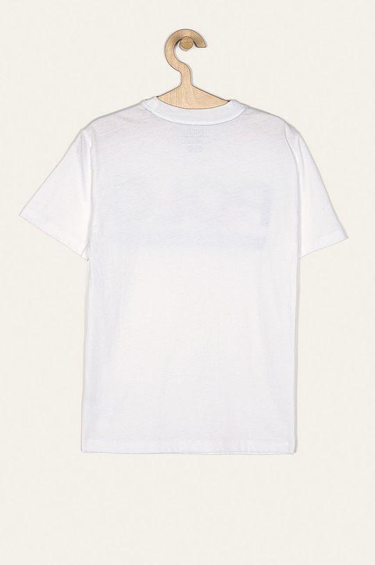 Polo Ralph Lauren - Detské tričko 134-176 cm biela