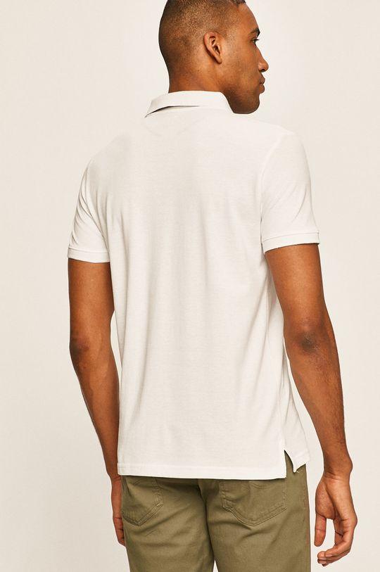 Tom Tailor Denim - Pánske polo tričko  100% Bavlna