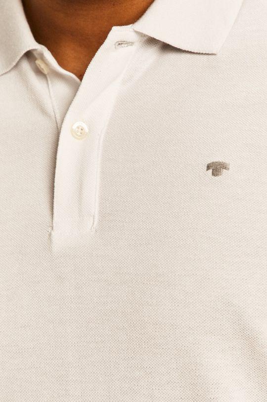 Tom Tailor Denim - Pánske polo tričko Pánsky