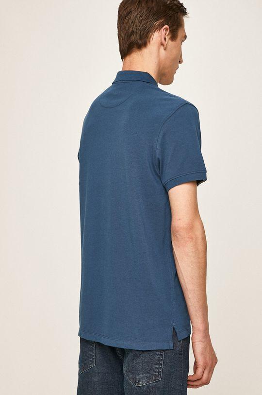 Pepe Jeans - Polo tričko Cranford 100% Bavlna