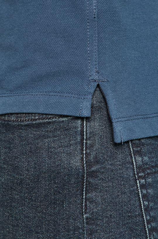 Pepe Jeans - Polo tričko Cranford Pánský