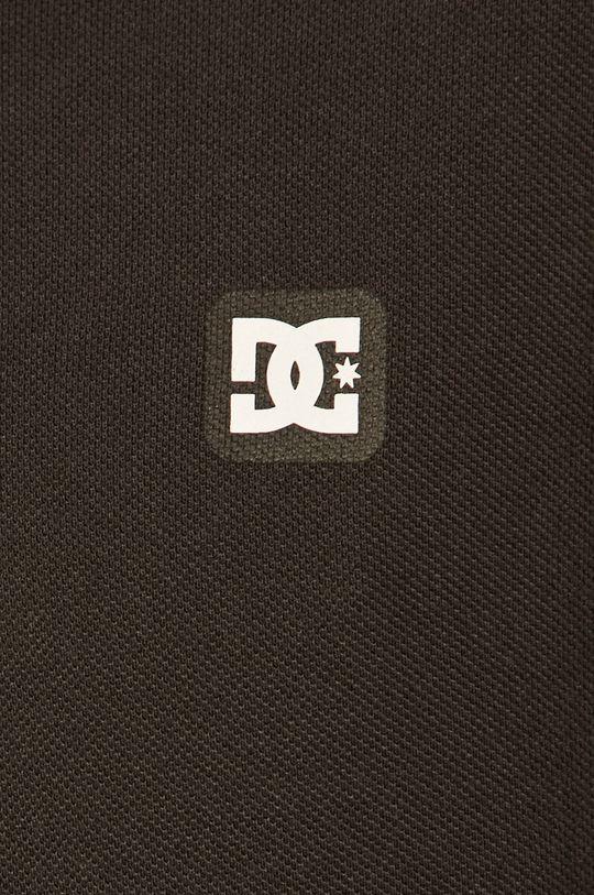 Dc - Polo