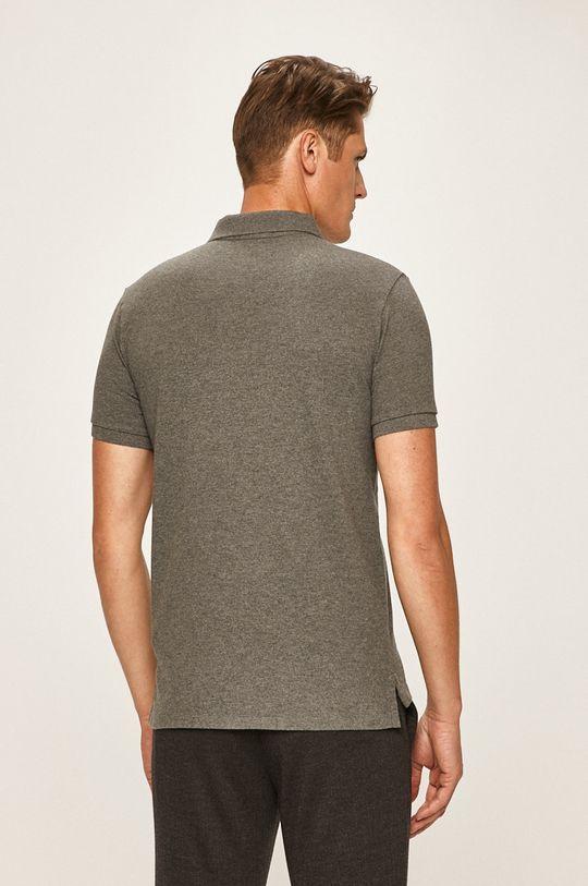 Polo Ralph Lauren - Tricou Polo 100% Bumbac