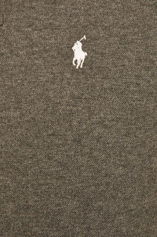 Polo Ralph Lauren - Tricou Polo De bărbați