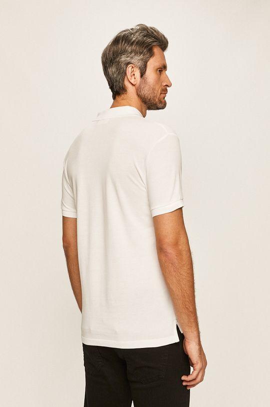 Calvin Klein Jeans - Polo 100 % Bawełna