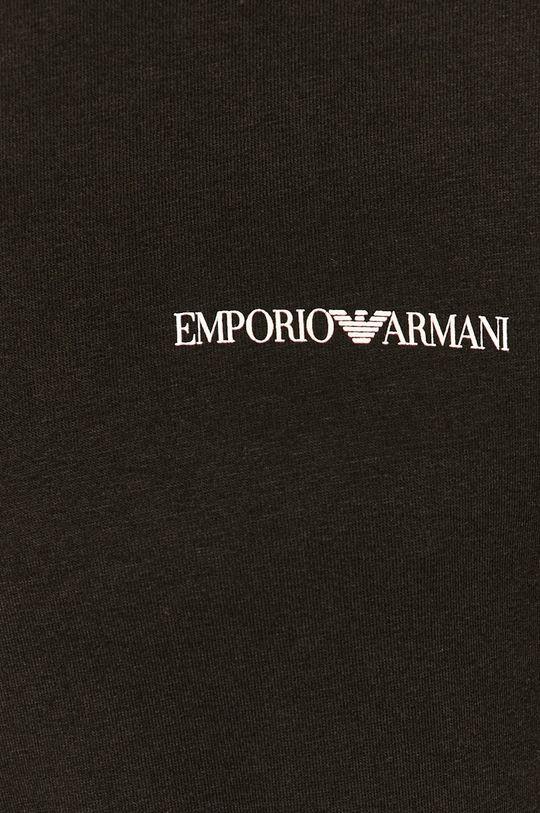 Emporio Armani - Tricou Polo De bărbați