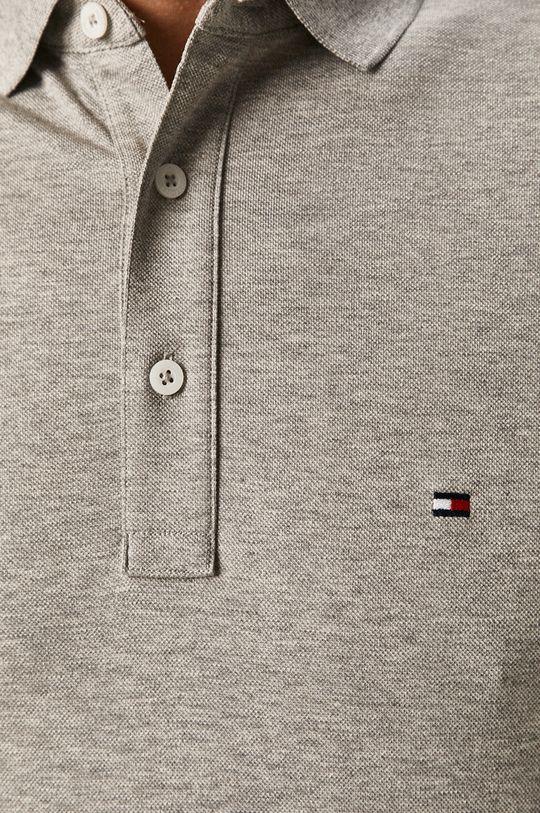 Tommy Hilfiger - Tricou Polo De bărbați