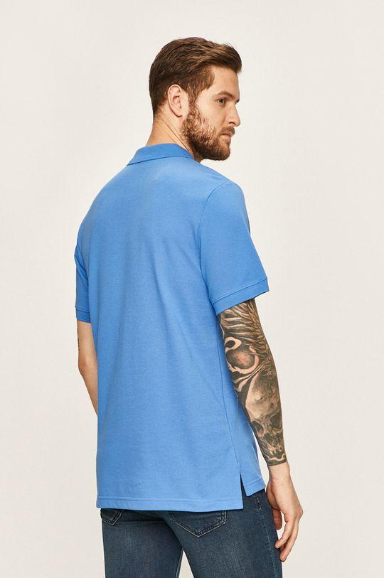 Nike Sportswear - Polo tričko 100% Bavlna