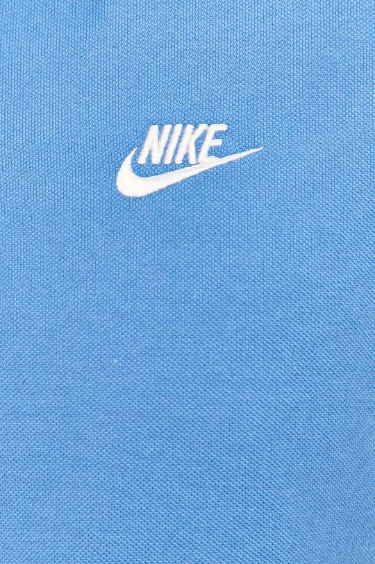 Nike Sportswear - Polo tričko Pánský