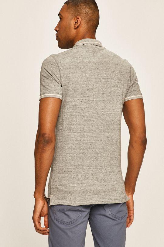Premium by Jack&Jones - Polo tričko 60% Bavlna, 40% Polyester