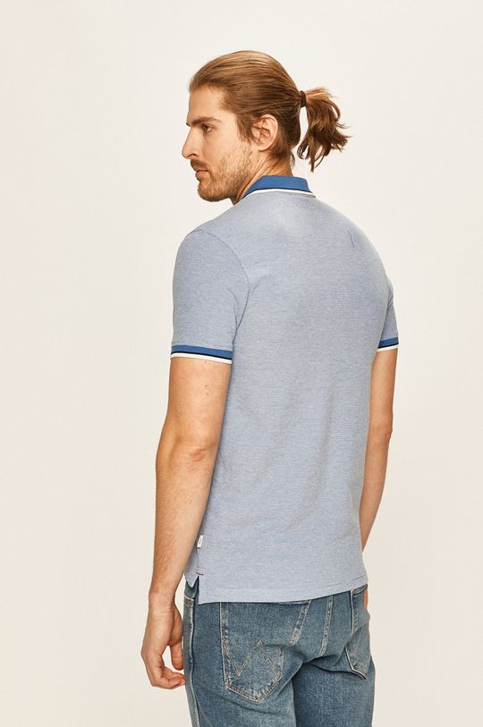Premium by Jack&Jones - Polo tričko  75% Bavlna, 25% Polyester