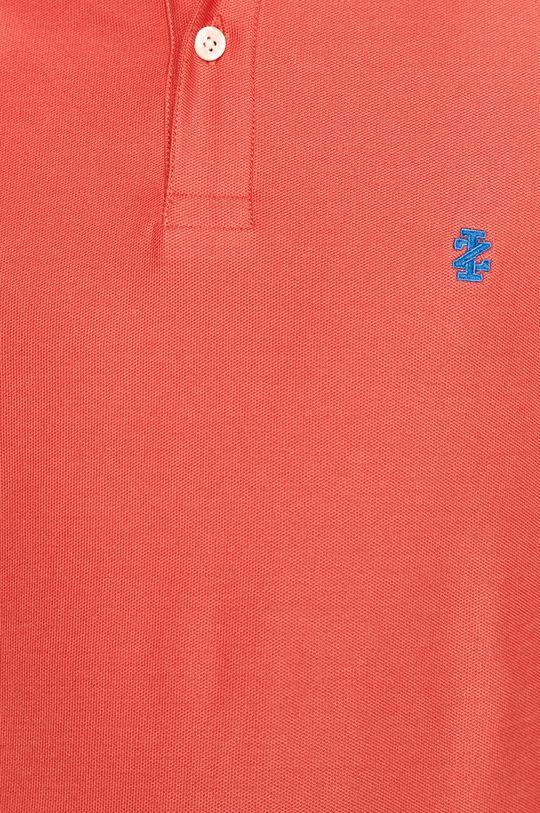 Izod - Tricou polo De bărbați