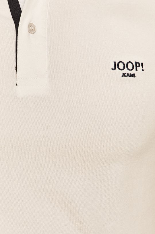 Joop! - Pánske polo tričko Pánsky