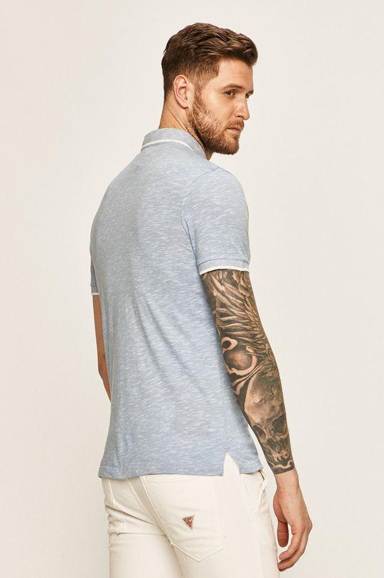 Joop! - Pánske polo tričko  100% Bavlna
