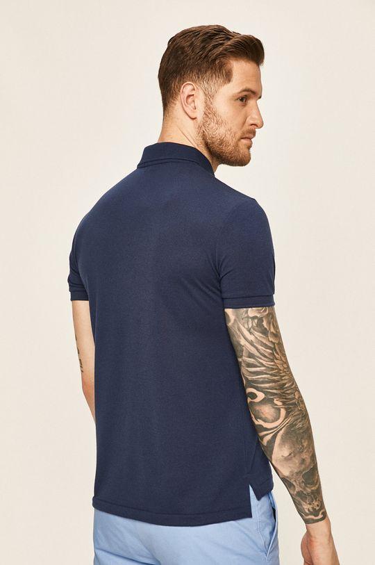 Polo Ralph Lauren - Polo tričko 100% Polyester