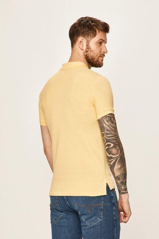 Polo Ralph Lauren - Polo tričko 100% Bavlna
