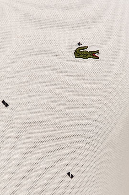 Lacoste - Polo tričko Pánsky