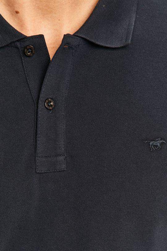 Mustang - Polo tričko Pánský