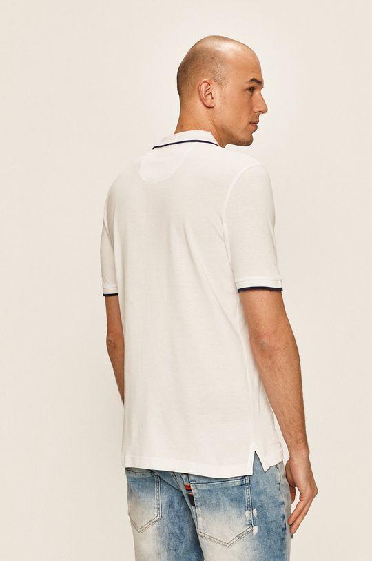 Pierre Cardin - Polo tričko 100% Bavlna