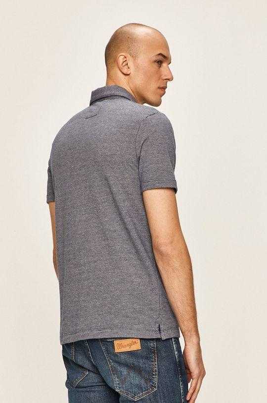 Pierre Cardin - Polo tričko 60% Bavlna, 40% Polyester