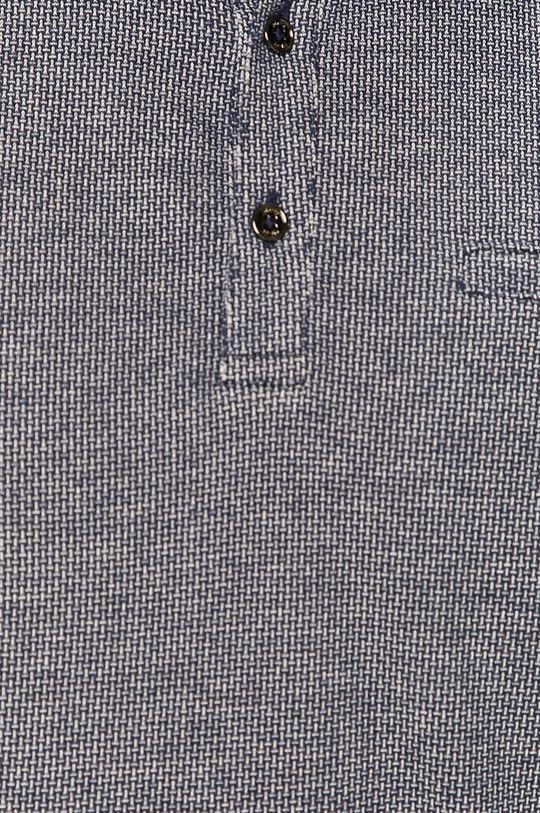 Pierre Cardin - Polo tričko Pánský