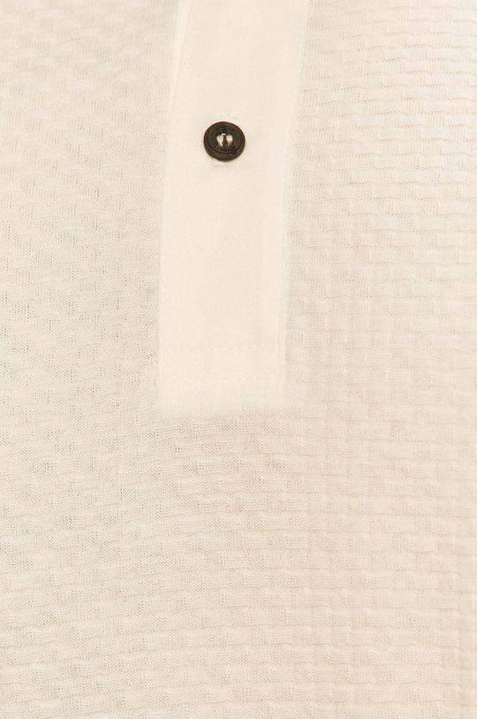 Strellson - Tricou Polo De bărbați
