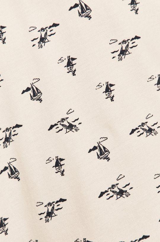 Pepe Jeans - Tricou Polo Lacy De bărbați