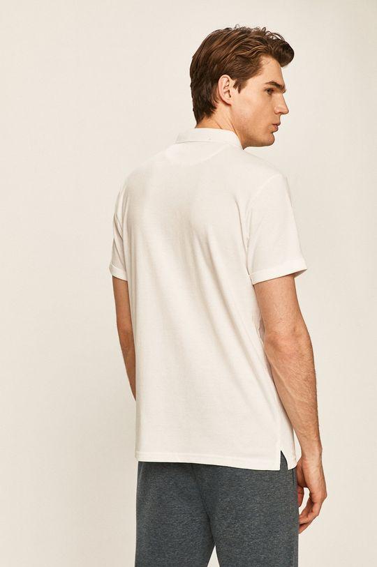 Clean Cut Copenhagen - Polo tričko  100% Bavlna