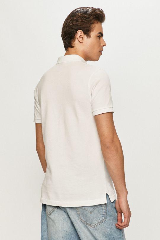 Helly Hansen - Polo tričko  100% Bavlna