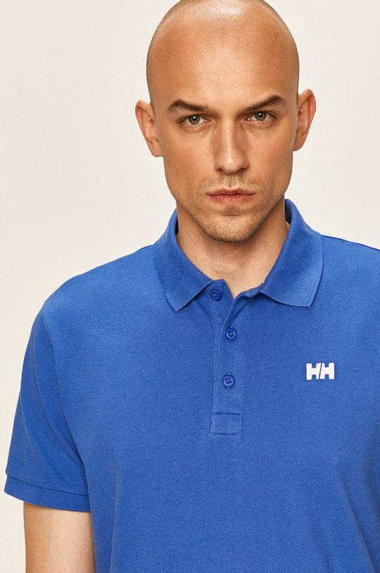 modrá Helly Hansen - Polo tričko