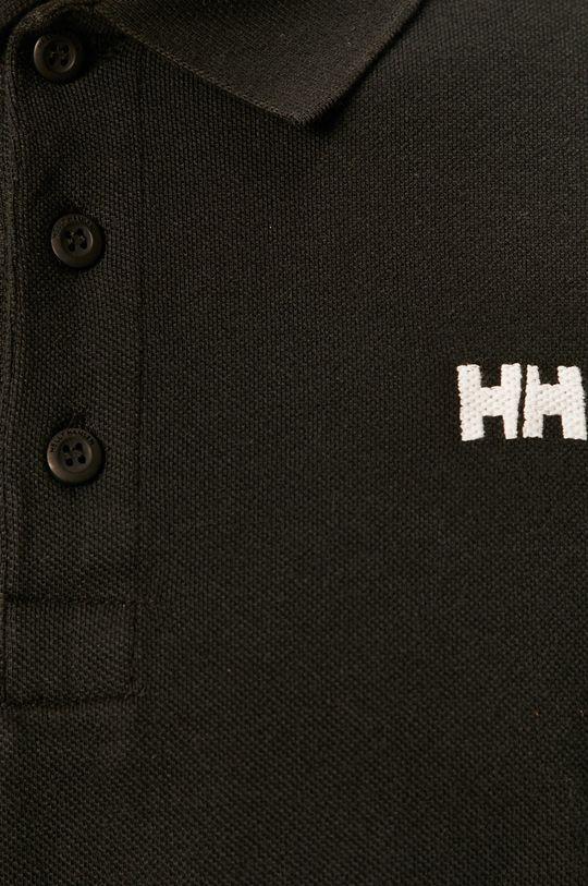 Helly Hansen - Polo tričko Pánský