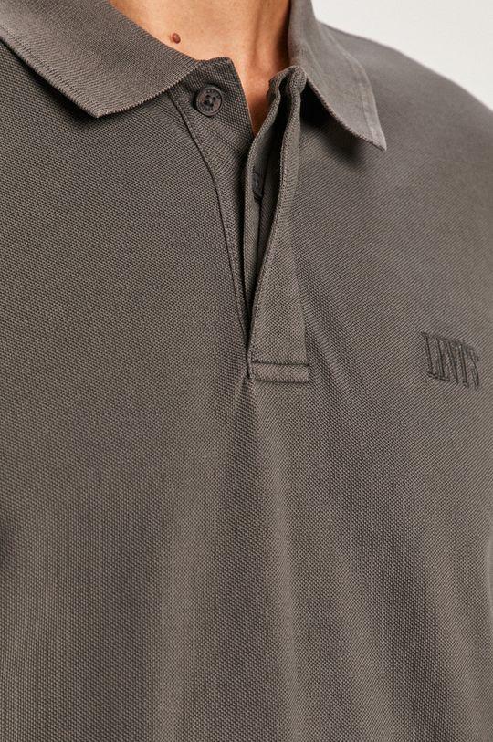 Levi's - Polo tričko Pánský