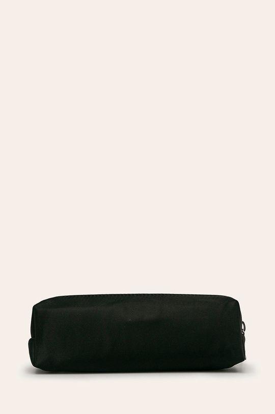 Karl Lagerfeld - Peračník  95% Polyamid, 5% Prírodná koža