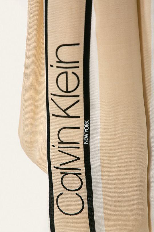 Calvin Klein - Šála tělová