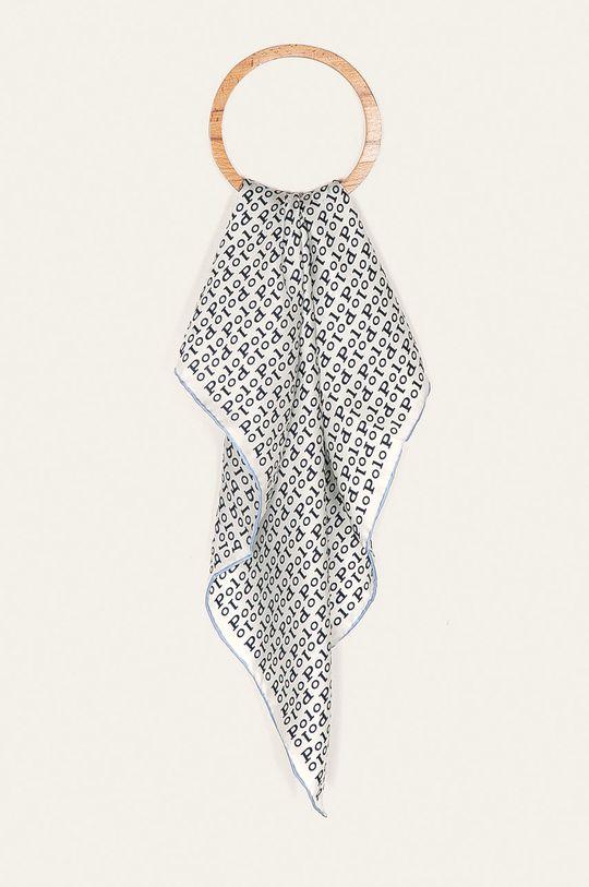 námořnická modř Polo Ralph Lauren - Šátek Dámský