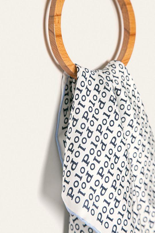 Polo Ralph Lauren - Šátek námořnická modř