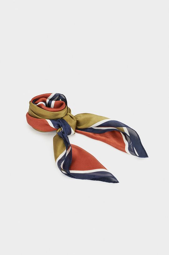 Parfois - Šátek vícebarevná