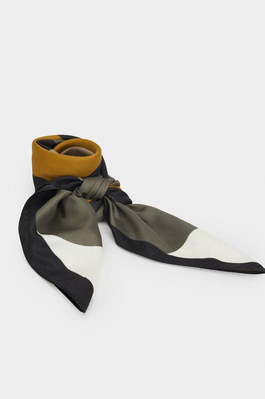 Parfois - Šátek zelená