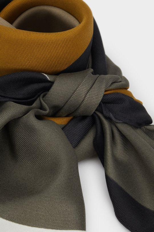 Parfois - Šátek  100% Polyester