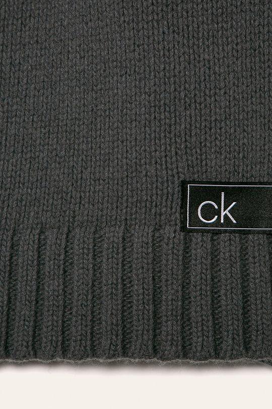 Calvin Klein - Čepice a šála
