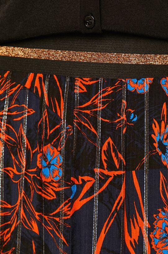 multicolor Desigual - Spódnica