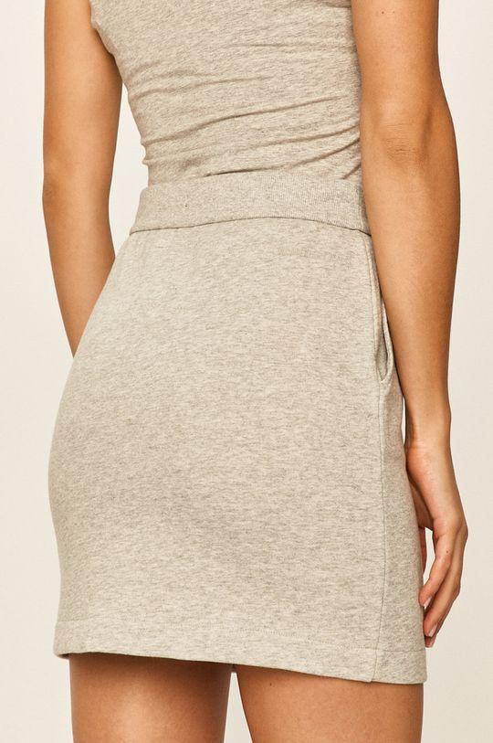 Calvin Klein Jeans - Sukně 100% Bavlna
